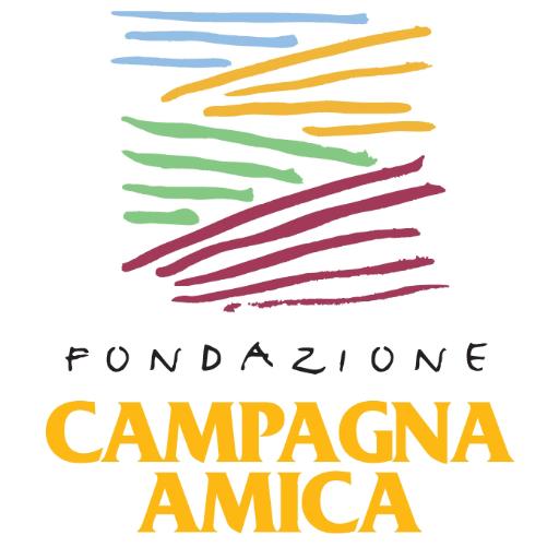 VILLAGGIO CAMPAGNA AMICA