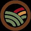 Terra D'Aromi logo Icona